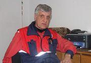 Doliu în medicina românească! Doctorul și scriitorul vrâncean Dănuț Ceamburu a încetat din viață, răpus de o boală incurabilă