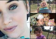 Mama care și-a abandonat cele două fetițe în mașină, la o temperatură de 33 de garde, a fost condamnată. Ce pedeapsă a primit pentru moartea copilelor