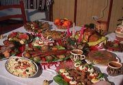 Nu aveți timp să organizați masa de Crăciun ca la carte? Firmele de catering vă pot fi cel mai bun ajutor! Iată cum!