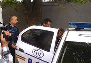 IREAL! O femeie de 37 de ani din Constanța, agresată SEXUAL în plină stradă! Polițiștii l-au prins pe agresor! Nimeni nu se aștepta ca EL să fie vinovat!