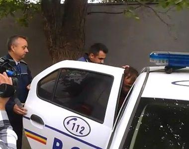 IREAL! O femeie de 37 de ani din Constanța, agresată SEXUAL în plină stradă! Polițiștii...
