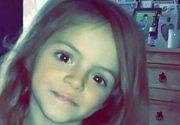 Mama care și-a înecat fetița de 3 ani scapă de pușcărie. Judecătorii spun că NU este VINOVATĂ de omor