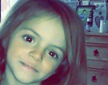 Mama care și-a înecat fetița de 3 ani scapă de pușcărie. Judecătorii spun că NU este...