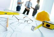 Firmele de construcții, scutite de la plata contribuțiilor sociale în următorii 10 ani