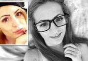 Corpul Marianei, o româncă ucisă cu doi ani în urmă în Italia,  zace de atunci într-un frigider de la morgă. Motivul e incredibil
