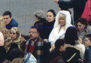 Răsturnare de situație în cazul Elenei Udrea și al Alinei Bica. Cele două au o mare șansă