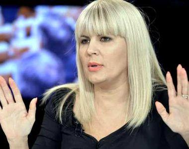 Elena Udrea și Alina Bica, șansa neașteptată. Decizia care ar putea să le aducă liniște...