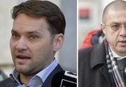Dan Șova, Constantin Niță și Rudel Obreja, eliberați din închisoare