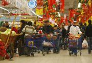 Masa de Crăciun, din ce în ce mai scumpă! Cu cât au crescut prețurile alimentelor față de anul trecut