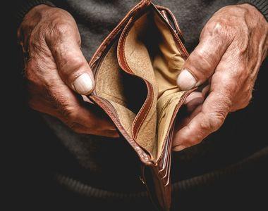 Taxa pe lăcomie, o lamă cu dublu tăiș! Specialiștii se așteaptă la majorări ale...