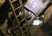 Explozie puternică într-o mină din Cehia. Cel puțin 5 morți și 8 răniți. Mai mulți muncitori sunt dați dispăruți