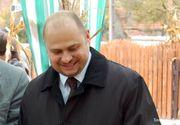 Olosz Gergely, fost preşedinte al ANRE și senator UDMR, condamnat de ICCJ la 3 ani de închisoare cu executare