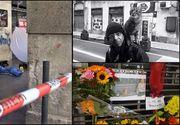 Un adolescent român în vârstă de 16 ani a ucis un francez în Italia