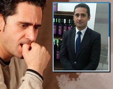 Afacerea actorului Gabriel Fătu a intrat în faliment! Firma care importa cafea avea...