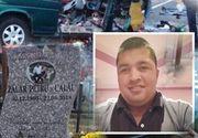 """Mesaj incredibil al familiei şoferului care a provocat moartea a 9 oameni în accidentul rutier din Ungaria! """"Susţinem ferm şi vehement vinovăţia parţială a lui Petru în tragedia din 22 mai 2018!"""""""