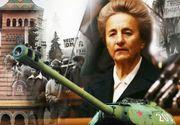 """Ordinul halucinant dat de Elena Ceauşescu la Revoluţie: """"Trageţi cu tunul în Catedrală, să terminaţi odată cu ea!"""""""
