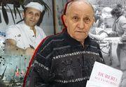 """Ce se întâmpla la Revoluţie în spitalele din Bucureşti.  """"Am stat 10 zile numai în spital"""" DEZVĂLUIRI"""