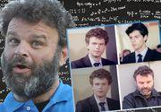 """Cum a ajuns actorul Tudor Petruţ, de la Şerban din Liceenii, profesor în SUA! """"Predau matematică la liceu"""""""