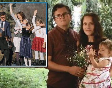 Vă mai amintiţi de familia Bodnariu, ai cărei copii au fost luaţi de autorităţile...