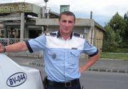 Marian Godină a rămas fără permis de conducere după ce a fost prins cu 113 km/h în localitate! Cum s-a apărat el în fața polițiștilor!