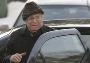 Ion Iliescu, ACUZAT de crime împotriva umanității! Câți ani de închisoare riscă?