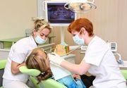 Românii au luat cu asalt cabinetele stomatologice! Află de ce sunt atât de disperați românii să își repare dinții!