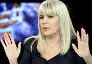 Poza postată de Elena Udrea din închisoare! Cum arată blondina ACUM!