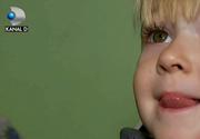 De Crăciun, aprindem speranța! În inima Moldovei, familia Beleuta supravietuiește cu greu. Un reportaj emoționant, marca Știrile Kanal