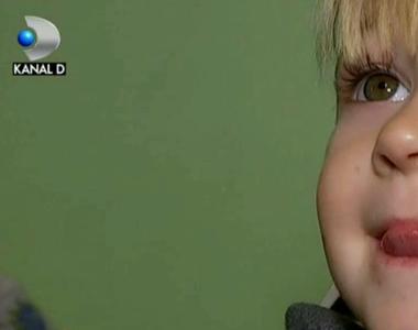 De Crăciun, aprindem speranța! În inima Moldovei, familia Beleuta supravietuiește cu...
