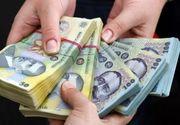 Veste bună în prag de sărbătoare! Sprijin de 1000 de euro din partea aturoităților, pentru ACEȘTI români