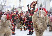 Crăciun de poveste în Bihor! Cum se pregătec slovacii care trăiesc acolo! Tradițiile pe care nu le știai