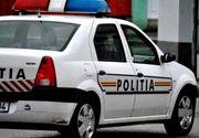 Scene șocante în Giurgiu! Șofer atacat cu sabia, în plină stradă. Atacatorul, plan diabolic din cauza răzbunării