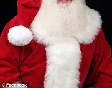 Seara cea mai așteaptată din an a adus mii de zâmbete pe fețele copiilor! Moș Crăciun a...