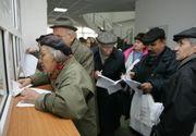 Veste nesperată pentru toți pensionarii cu venituri mici! Noua Lege a Pensiilor le aduce un beneficiu important
