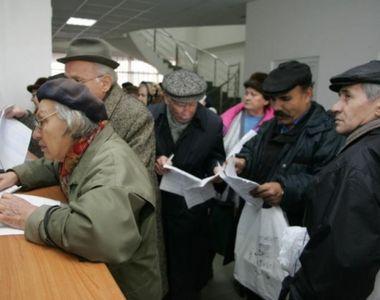 Veste nesperată pentru toți pensionarii cu venituri mici! Noua Lege a Pensiilor le...