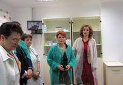 Ultimă oră! Olguța Vasilescu, operată de urgență de Crăciun. Ce diagnostic i-au pus medicii