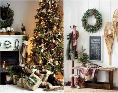 Cele mai extravagante decorațiuni de Crăciun! Cât vă costă împodobirea casei cu obiecte...
