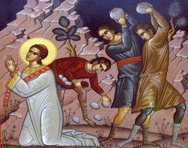 Superstiţii de Sfântul Ştefan. Ce este interzis să faci  în a treia zi de Crăciun, ca...