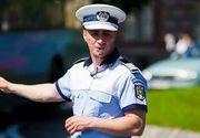 Marian Godină, apel umanitar în ziua de Crăciun!  O polițistă însărcinată are nevoie urgentă de tratament pentru cancer