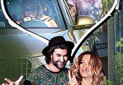 Alex Velea aruncă bomba în showbiz! A spus adevărul despre relația dintre Smiley și Gina Pistol! Artistul a confirmat zvonurile