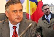 Gheorghe Funar se întoarce în politică! Fostul președinte al PUNR vrea să candideze la Președinția României!