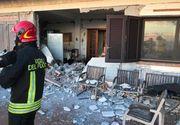 Cutremur urmat de 80 de replici! Oamenii din zona afectată sunt în stare de ȘOC!
