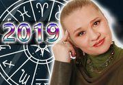 Horoscop 2019 pentru toate zodiile! Va fi un an al schimbărilor pozitive