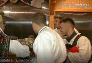 Cum au sărbătorit românii de Sfântul Ștefan