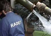 Mii de bucureșteni petrec ultimele zile ale anului în frig și fără apă caldă! Ce spuns reprezentanții Radet