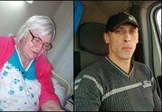 Și-a ucis propriul fiu cu o tigaie, după care l-a tranșat și l-a băgat în 70 de pungi! Cu toate astea, femeia a scăpat de închisoare