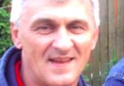 Doliu URIAȘ. A murit pilotul de raliu Dan Mărgescu