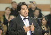 """Costel Busuioc este de nerecunoscut. """"Zidarul tenor"""" trăiește în SUA"""