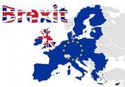 Veste bună pentru românii din Marea Britanie. Mai mulţi parlamentari plănuiesc amânarea Brexitului