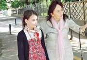 Ce pensie are Adriana Iliescu, cea mai bătrână mamă din lume. Cu banii aceștia își crește fiica